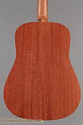 Martin Guitar Dreadnought Jr. NEW Image 12