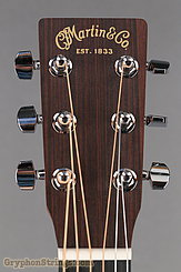 Martin Guitar Dreadnought Jr. NEW Image 13