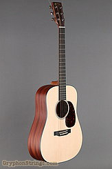Martin Guitar Dreadnought Jr. NEW Image 2