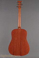 Martin Guitar Dreadnought Jr. NEW Image 5