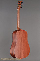 Martin Guitar Dreadnought Jr. NEW Image 6