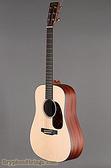 Martin Guitar Dreadnought Jr. NEW Image 8