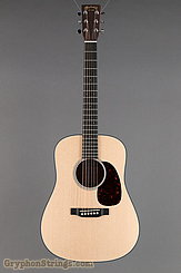 Martin Guitar Dreadnought Jr. NEW Image 9