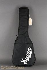 2017 Supro Guitar Westbury Image 16