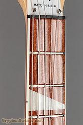 2010 Rickenbacker Guitar 360 Mapleglo Image 17