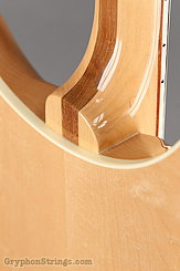 2010 Rickenbacker Guitar 360 Mapleglo Image 18