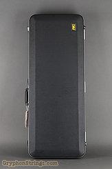 2010 Rickenbacker Guitar 360 Mapleglo Image 21