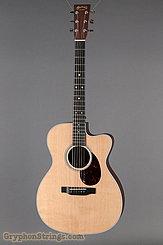2017 Martin Guitar OMCPA4 Rosewood