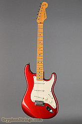 2006 Fender Guitar Eric Johnson Stratocaster
