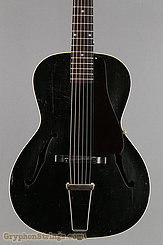 1936 Gibson Guitar L-30 Image 10