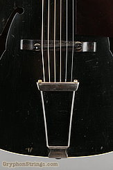 1936 Gibson Guitar L-30 Image 11