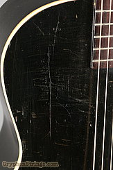 1936 Gibson Guitar L-30 Image 12