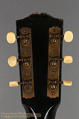 1936 Gibson Guitar L-30 Image 17