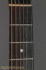 1936 Gibson Guitar L-30 Image 19