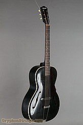 1936 Gibson Guitar L-30 Image 2
