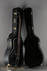 1936 Gibson Guitar L-30 Image 21