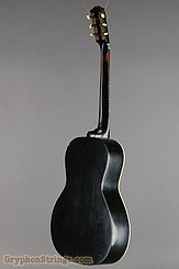 1936 Gibson Guitar L-30 Image 4