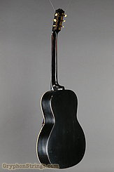 1936 Gibson Guitar L-30 Image 6