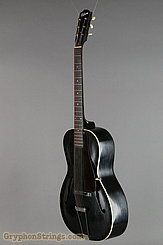 1936 Gibson Guitar L-30 Image 8