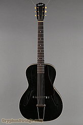 1936 Gibson Guitar L-30 Image 9
