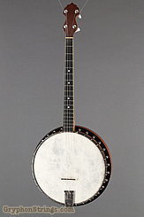 1924 Vega Banjo Little Wonder 17-Fret