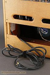 1958 Fender Amplifier Deluxe Image 3