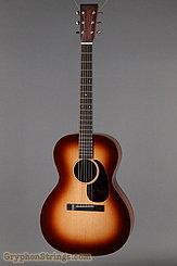 Martin Guitar 00- Custom Premium Sitka Spruce - VTS NEW