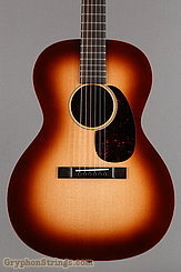 Martin Guitar 00- Custom Premium Sitka Spruce - VTS NEW Image 10
