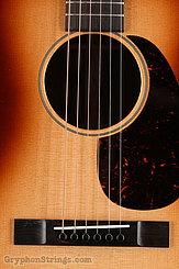 Martin Guitar 00- Custom Premium Sitka Spruce - VTS NEW Image 11