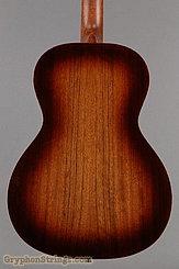 Martin Guitar 00- Custom Premium Sitka Spruce - VTS NEW Image 12