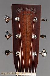 Martin Guitar 00- Custom Premium Sitka Spruce - VTS NEW Image 13