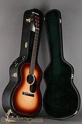 Martin Guitar 00- Custom Premium Sitka Spruce - VTS NEW Image 17