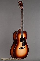 Martin Guitar 00- Custom Premium Sitka Spruce - VTS NEW Image 2