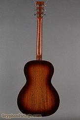 Martin Guitar 00- Custom Premium Sitka Spruce - VTS NEW Image 5
