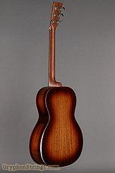 Martin Guitar 00- Custom Premium Sitka Spruce - VTS NEW Image 6