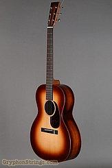 Martin Guitar 00- Custom Premium Sitka Spruce - VTS NEW Image 8