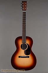 Martin Guitar 00- Custom Premium Sitka Spruce - VTS NEW Image 9