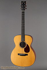Collings Guitar OM1A Julian Lage NEW