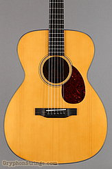 Collings Guitar OM1A Julian Lage NEW Image 10