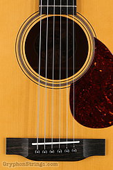 Collings Guitar OM1A Julian Lage NEW Image 11
