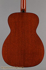 Collings Guitar OM1A Julian Lage NEW Image 12