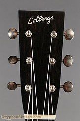 Collings Guitar OM1A Julian Lage NEW Image 13