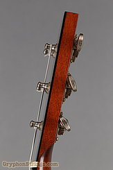 Collings Guitar OM1A Julian Lage NEW Image 14