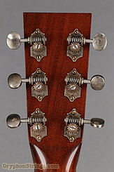 Collings Guitar OM1A Julian Lage NEW Image 15