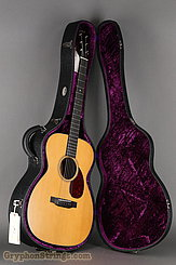 Collings Guitar OM1A Julian Lage NEW Image 17