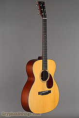 Collings Guitar OM1A Julian Lage NEW Image 2