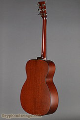 Collings Guitar OM1A Julian Lage NEW Image 4