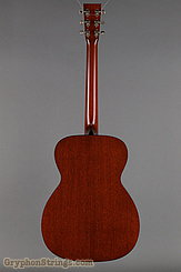 Collings Guitar OM1A Julian Lage NEW Image 5