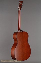 Collings Guitar OM1A Julian Lage NEW Image 6