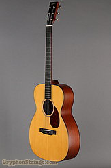 Collings Guitar OM1A Julian Lage NEW Image 8